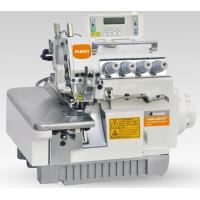 Buy cheap overlock sewing machine for sale PA958-4DD-EUT from wholesalers