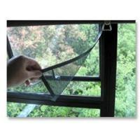 Buy cheap Magnetic fly screen kits from wholesalers