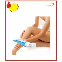 China Best instant body hair removal Cream on sale