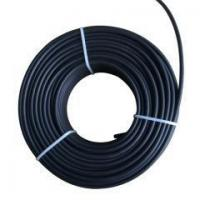 PV Wires BY1-C2000