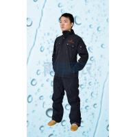 Wholesale Ski suits from china suppliers