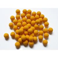 Wholesale Rubber & Plastic Ball from china suppliers