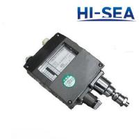 Wholesale Marine Pressure Controller from china suppliers