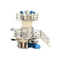 Wholesale LUM Ultrafine Vertical Roller Mill from china suppliers
