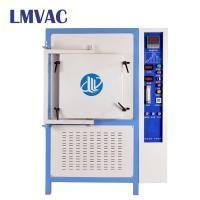 Atmosphere Furnace with box type LMQ1750 series