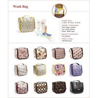 Wholesale Wash Bag K1521 from china suppliers