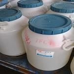 Wholesale Penetrant JFC-1 from china suppliers