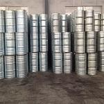 Wholesale Quyoujing HA-808 from china suppliers