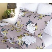 Wholesale household textiles 6 from china suppliers