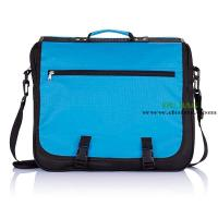 Exhibition Bag Lime CB1681