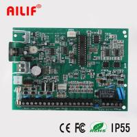 Wholesale Security Fire Alarms ALF-728EX from china suppliers
