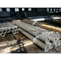 Wholesale Cold Drawn Seamless Steel Tubes from china suppliers