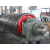 Wholesale Cold bonding Pulley from china suppliers