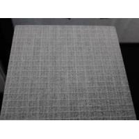 Wholesale Fiberglass Composite Mat from china suppliers
