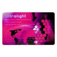 Wholesale Smart Card MIFARE Ultralight from china suppliers