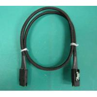 Wholesale Wire Harness Solutions from china suppliers