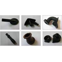 Wholesale Rubber from china suppliers