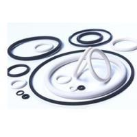 Wholesale FFKM (Kalrez) O-RING | FFKM Rubber from china suppliers