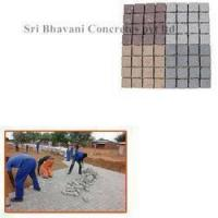 Wholesale Paver Block for Road Construction from china suppliers