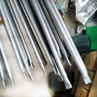 Wholesale tungsten carbide tungsten carbide welding bar welding rods / soldering rods from china suppliers