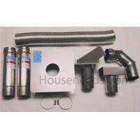 Buy cheap Houseneeds Vent Kit for AquaStar Sidewall Vent Kit - VENTHN3 from wholesalers