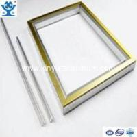 Wholesale Top quality cheap aluminum photo frame for hot sale from china suppliers