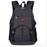 Wholesale Backpack New Design Laptop Computer School Travel Sports Shoulder Backpack Bag from china suppliers