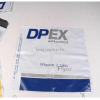 Wholesale MAIL COURIER POST BAGS from china suppliers