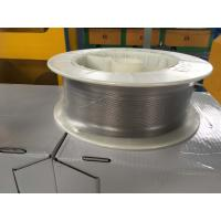 Wholesale Welding wire/rod High temperature alloy welding Wire and Rod from china suppliers