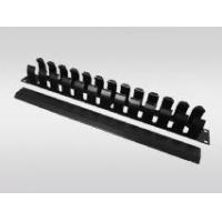 Buy cheap Cable Management Cable Management Rail from wholesalers