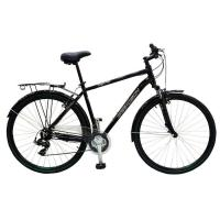 Buy cheap Bicycle TRIP 1 from wholesalers