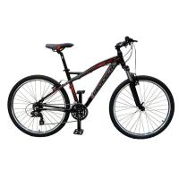 Buy cheap Bicycle TP 26 MTB from wholesalers