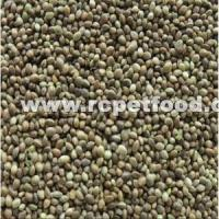 Wholesale New Crop Hemp Seeds used for bird feed from china suppliers
