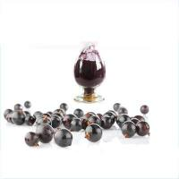 Buy cheap anthocyanin 5%~25% from wholesalers