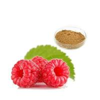 Buy cheap animal extract from wholesalers