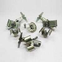 Wholesale FRP(GRP)/Fiberglass Grating Clips from china suppliers
