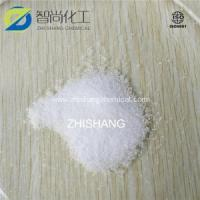 Wholesale Diclofenac diethylamine cas 78213-16-8 from china suppliers