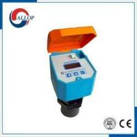 China Ultrasonic Water Tank Level Meter on sale