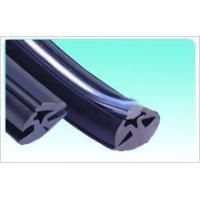 Wholesale Rubber seal series sealingstrip from china suppliers