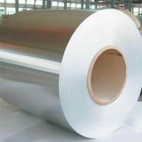 Wholesale Aluminum foil jumbo rolls from china suppliers
