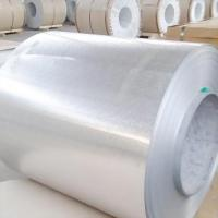 Wholesale Aluminium Cast Coil from china suppliers