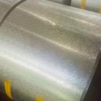 Wholesale Embossed Aluminum Coil For Refrigerator and Freezer from china suppliers