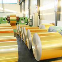 Wholesale Aluminum foil insulation roll from china suppliers