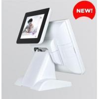 new 15 inch touchscreen POS