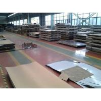 Wholesale a572 steel steel plate from china suppliers