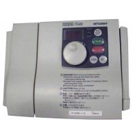 Wholesale Serve Product Mitsubishi Frequency Converter VFD FR-S520S-1.5K-CH from china suppliers