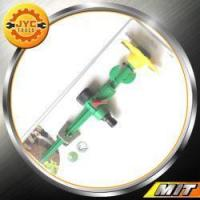 Wholesale Gardening Tools Rotor Daisy Sprinkler #YM12303E from china suppliers