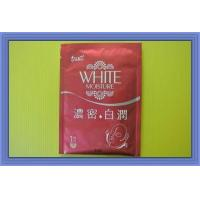 Wholesale 3D Face Mask w/ear loop-Whitening & Moisturizing from china suppliers