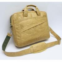 Wholesale Tyvek Laptop Tote Bag from china suppliers
