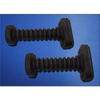 Wholesale Rubber Mould from china suppliers